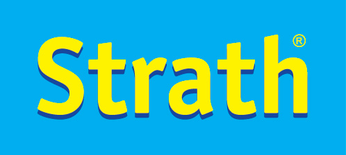 Strath.no